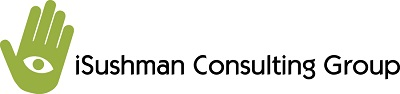 iSushman Consulting Group